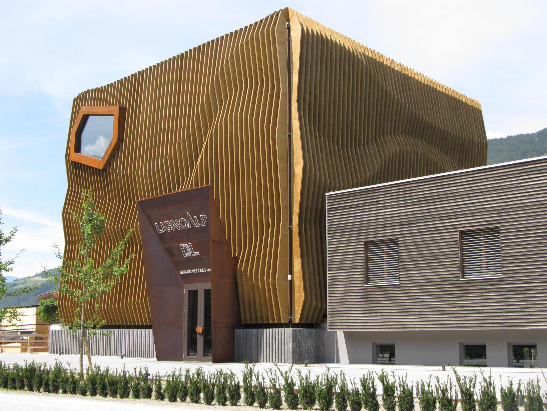 architektur in s dtirol trentino alto adige. Black Bedroom Furniture Sets. Home Design Ideas