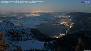 Oberland_04_03_13