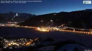 Zell_am_See_04_03_13