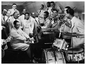 506104m-duke-ellington-orchestra