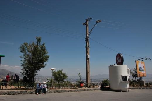 Iran 1 023