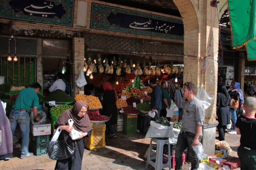 Iran 1 028
