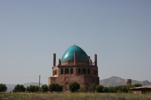 Iran 1 343