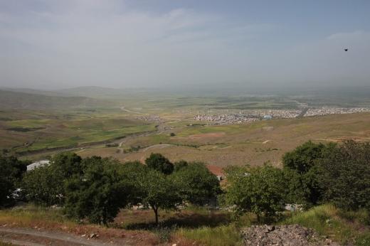 Iran 1 372