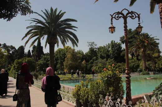 Iran 1 577