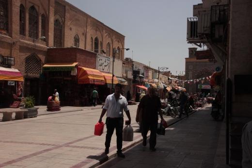 Iran 1 628