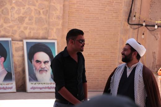 Iran 1 730