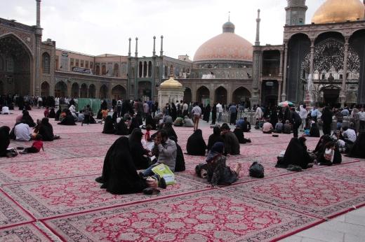 Iran 1 1300