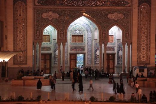 Iran 1 1317
