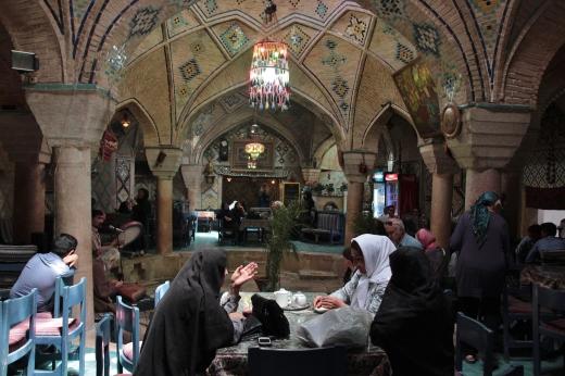 Iran 1 866