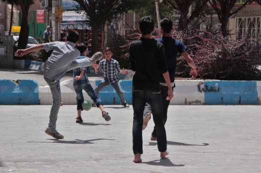 Iran 1 919