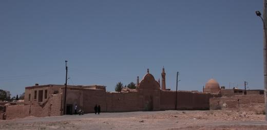 Iran 1 957 - Kopie
